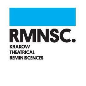 RMNSC.