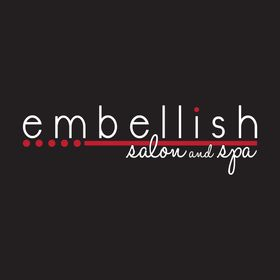 Embellish Salon and Spa