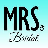 MRS. Bridal Shop