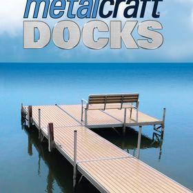 Ecocampor Best Aluminum Floating Dock ...alibaba.com