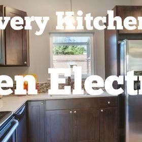 Kitchenelectronics