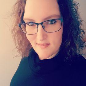 Anette Ljungberg
