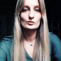 Joanna Szczotka
