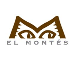 El Montés