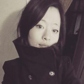 Eveline Lee Jee Hye