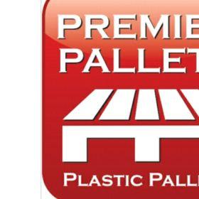Premier Pallets C C