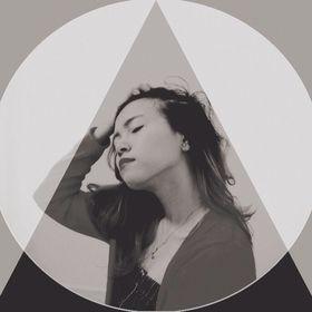 Melinda Yuliyan