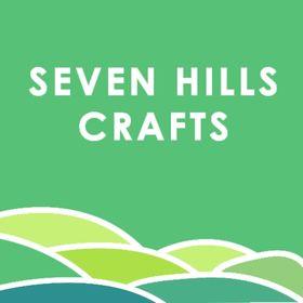 Seven Hills Crafts Ltd