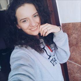 Alexandra Nadia