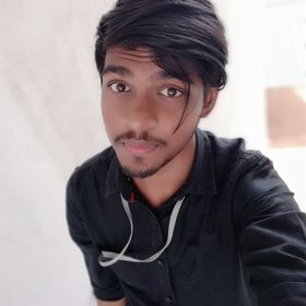 Ram saran