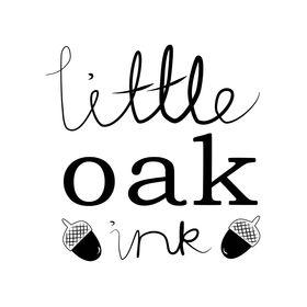Little Oak Ink
