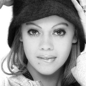 Sarah Hovey