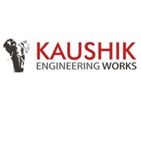 Kaushik Engineering Works