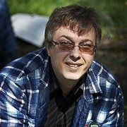 Andrey Meleshkevich