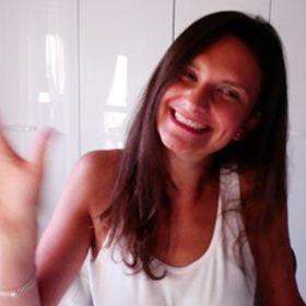 Monica Rivella (monicarivella) on Pinterest