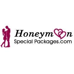 Honeymoon Special Packages