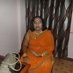 Jyotsna Choudhary