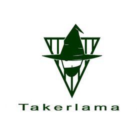 TakerlamaCosplay