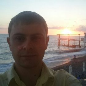 Жданов Алексей