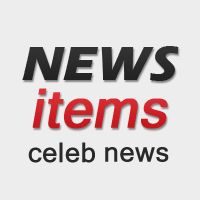 News Items - Entertainment, Celebrity News