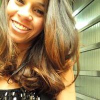 Karine Lopes