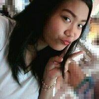 Ronalyn Cruz