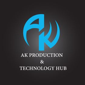 AK PRODUCTION & TECHNOLOGY HUB