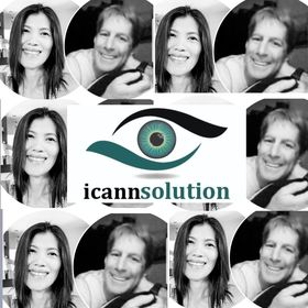 icannsolution