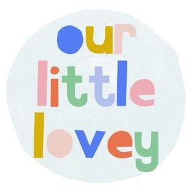 Our Little Lovey Art Shop   Catholic Art Prints   Nursery Art