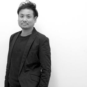 Makoto Tunoda