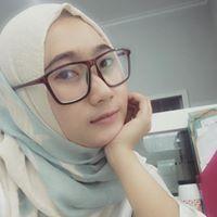 Farrah Sidny Anirya