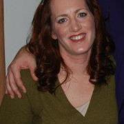 Renee Malowney