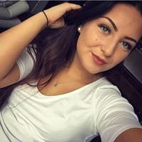 Nicole Kad