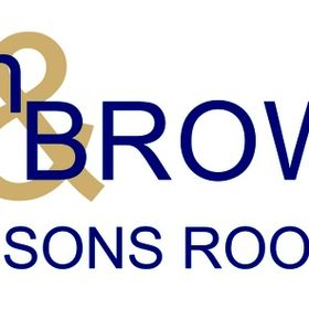 Jim Brown And Sons Roofing Jbsroofing On Pinterest