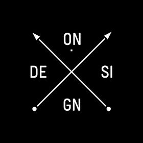 Ondesign agency