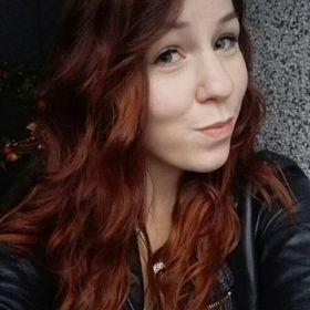 Heidi Hällström