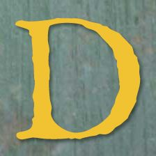 Datcha Design