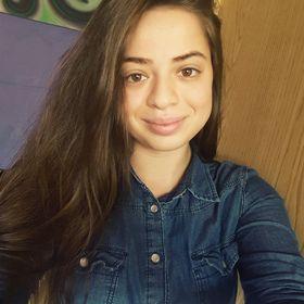 Adelina Bica
