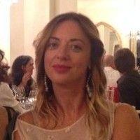 Monica Bordoni