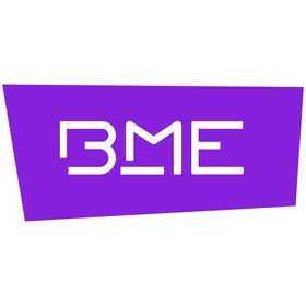 BME Event Group-Wedding Specialists