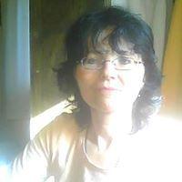 Anna Kubišová