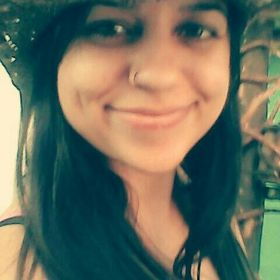 Analy Machado