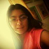 Amanda Paz Bascuñan Mendoza