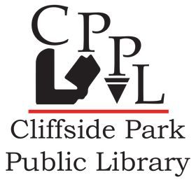 Cliffside Park Library
