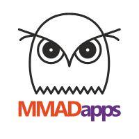 MMADapps
