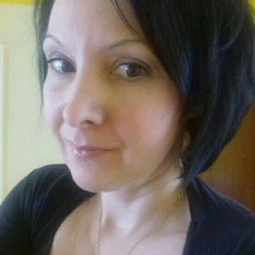 Sona Sramkova