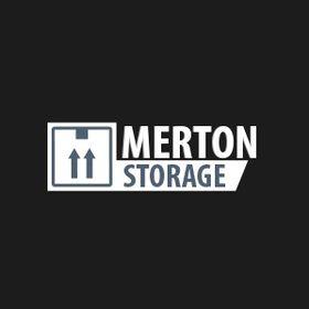 Storage Merton