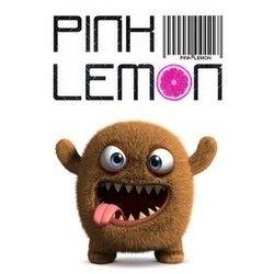 Pinklemon