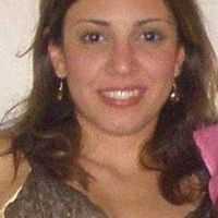 Eleni Koutsodimitri