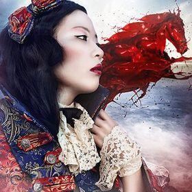 Minyi Wang